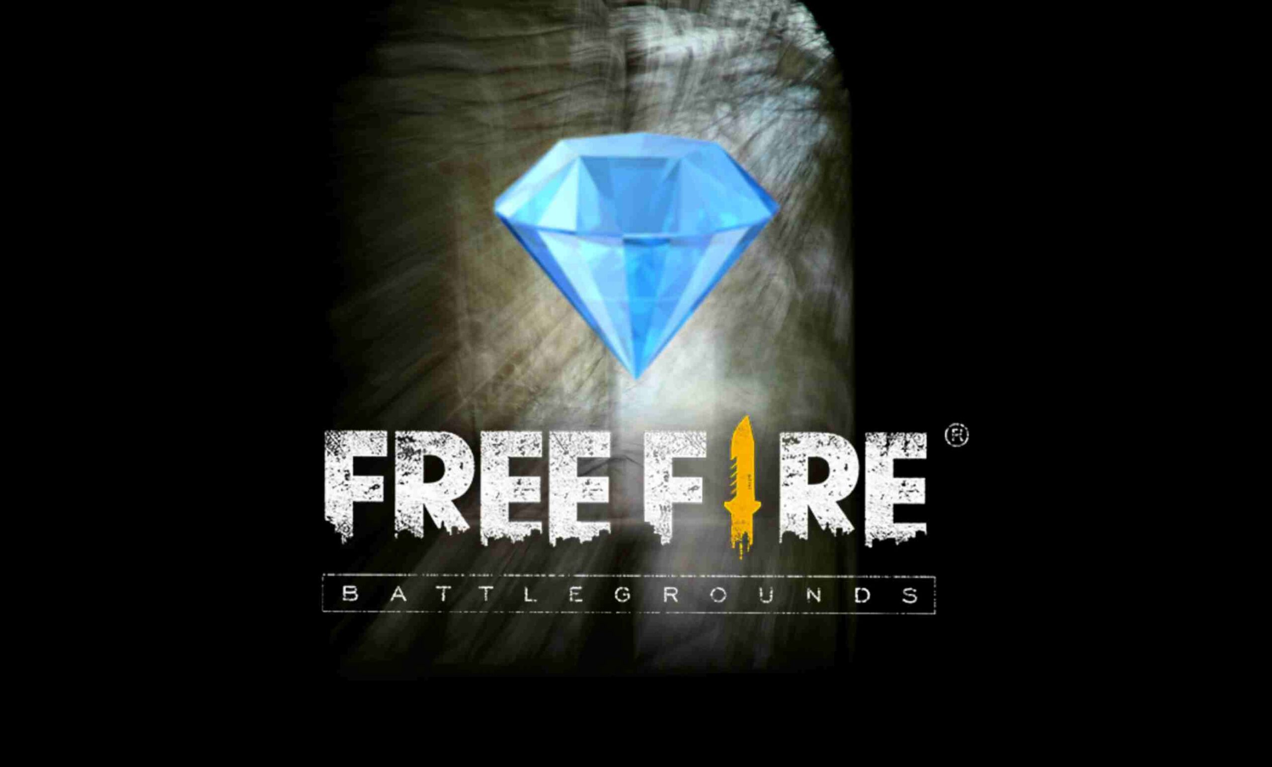 Guide On How To Buy Diamonds In Free Fire