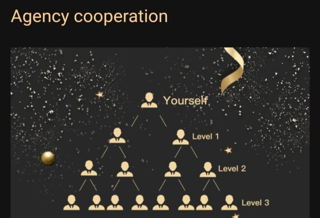 Agency Cooperation Details