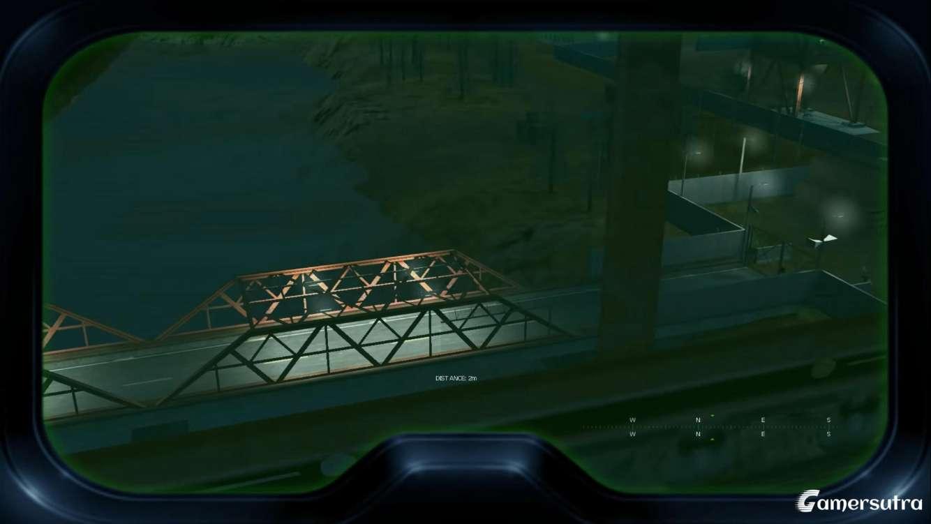 IGI 2 Covert Strike _ Mission 1 _ Infiltration