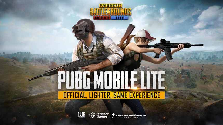 How to Download Pubg Mobile Lite 0.20.1 Version in India