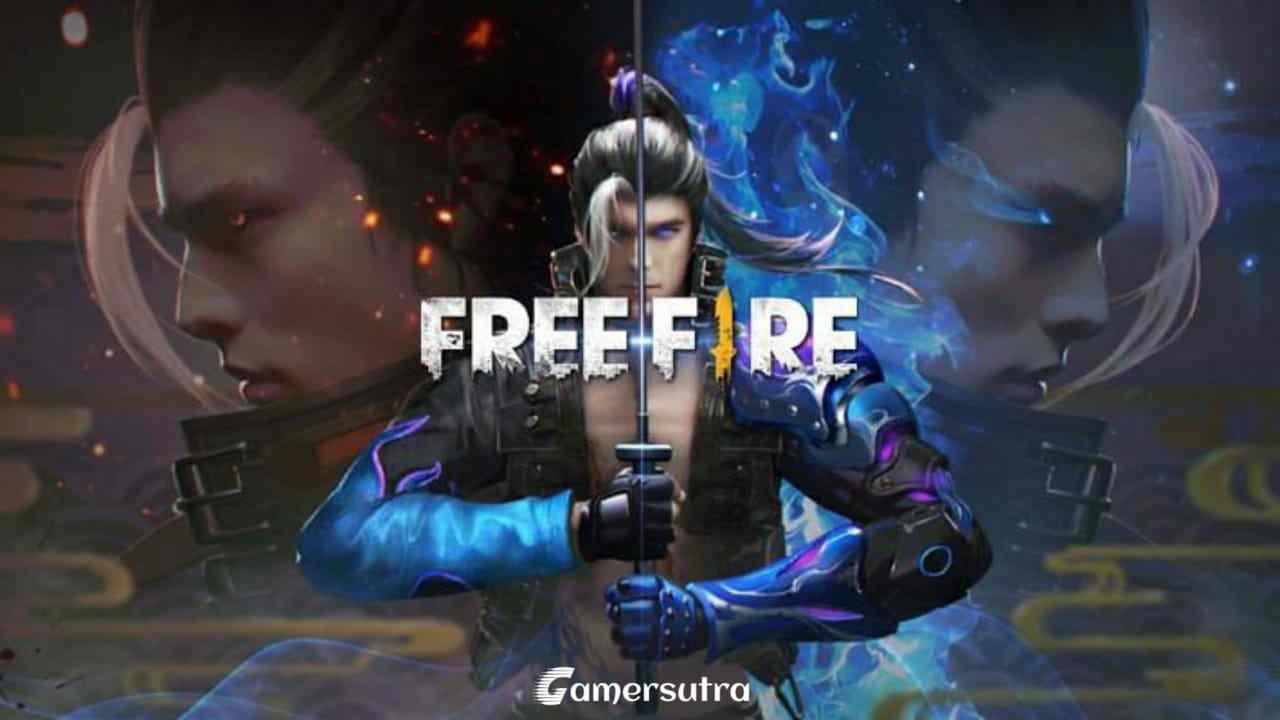 World No 1 Pro Game- Free Fire