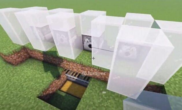 Image via Youtube/Jumper